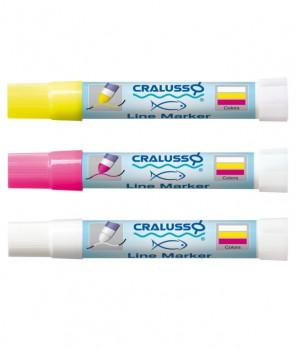 Cralusso Line Marker