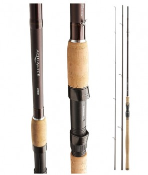 Daiwa Aqualite Sensor Float 10-35g