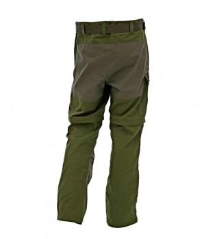 Dam Hydroforce G2 Combat Trouser - L