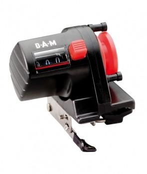 Dam Line-Counter (999m)