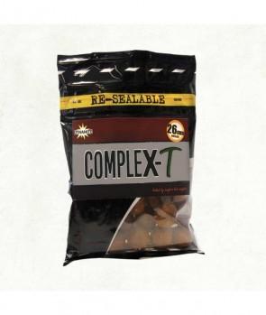 Dynamite Baits CompleX-T 26mm S/L 350g