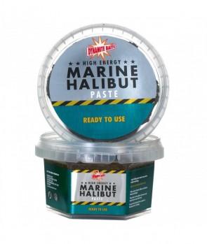 Dynamite Baits Marine Halibut Paste