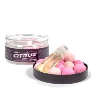 Nash Citruz Pop Ups Pink