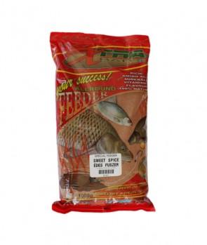 Xtra Feeder Sweet Spice 1KG