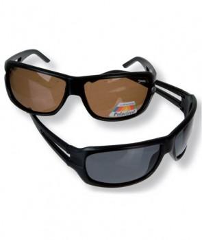 Specitec Pol-Glasses 2