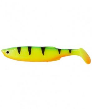 Savage Gear 3D Bleak Paddle Tail 10cm 8g