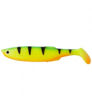 Savage Gear 3D Bleak Paddle Tail 8cm 4g