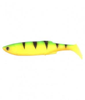 Savage Gear 3D Bleak Paddle Tail 8Cm
