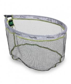 Matrix Carp 6mm Rubber Landing Net