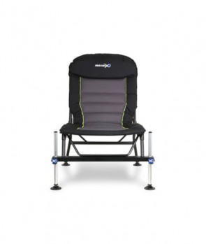 Matrix Accessory Chair Deluxe