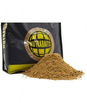 Nutrabaits Base Mix Trigga Ice 5 kg
