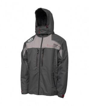 Imax Arx Thermo Jacket