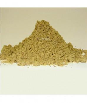 CC Moore Herring Meal 1 kg
