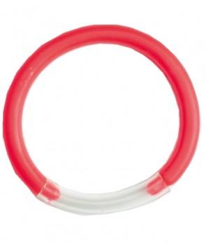 Specitec Ring  2 pieces
