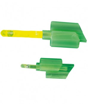 Specitec Chemical Light Holder L 2pcs
