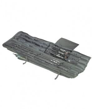 Anaconda 3 Section Travel Rod System 12Ft