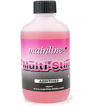 Mainline Multi Stim