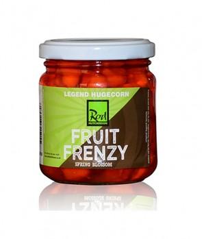 R.H. Legend Particles Hugecorn Fruit Frenzy