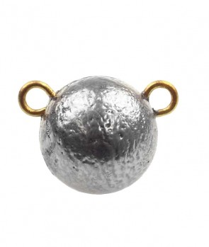 Do-It Kalup Ear Ball 3413