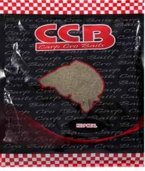 CCB Kelp 0,5kg