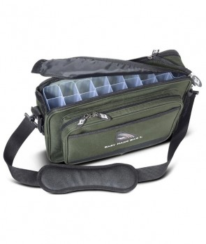 Iron Claw Easy Hang Bag L