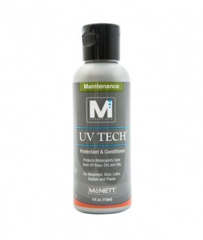 Mcnett UV Tech 118ml