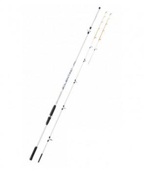 Mitchell Rod Suprema 2.0 80/300 Bolentino 34