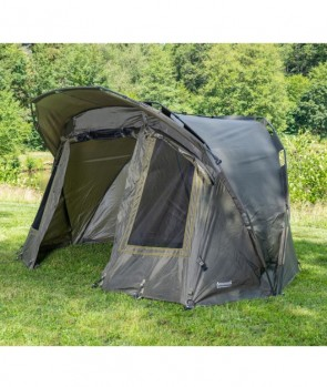 Anaconda Moon Breaker 3.1 Tent