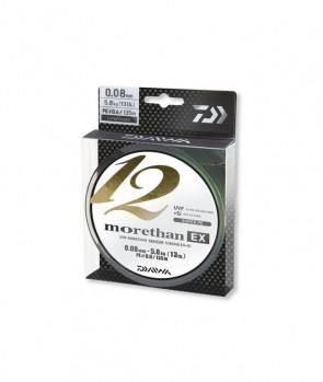 Daiwa Morethan 12Bex+Si 135m Lg