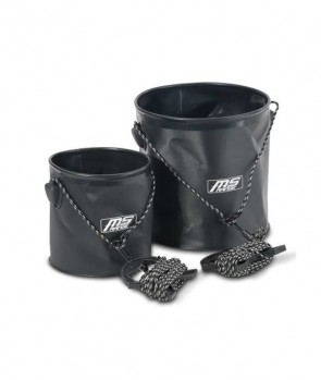 MS Range Water Bucket