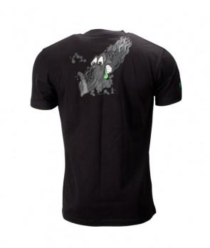Nash Bait T-Shirt
