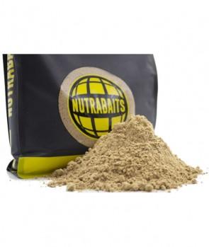 Nutrabaits Base Mix Trigga 5 kg