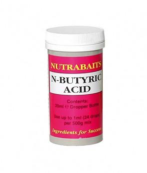 Nutrabaits N-Butyric Acid 20 ml