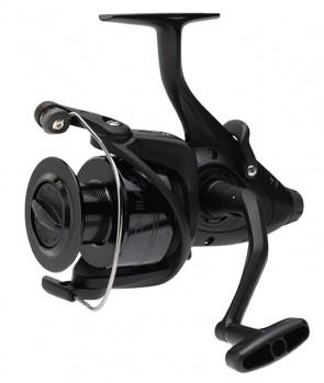 Okuma Custom Black Feeder CBBF-355