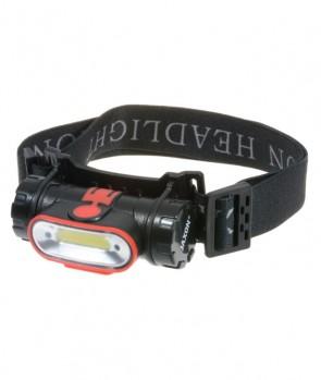 Jaxon Sensor Headlamp