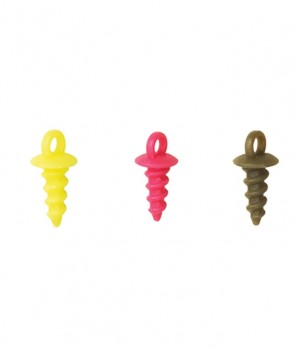 Carp Spirit Pop-Up Pegs Fluorescent