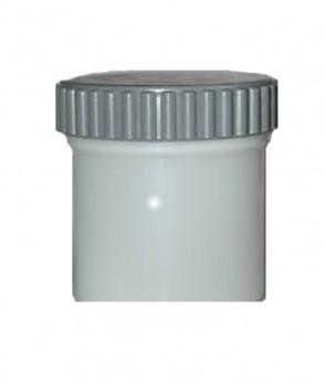 Ugoplast Plastična Bočica 220 ml