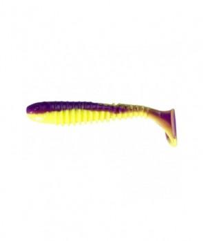 Berkley Flex Rib Shad 9cm /BULK