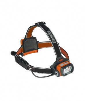 Energizer HardCase Pro Headlight Atex 632026