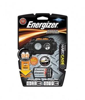 Energizer HardCase Professional Headlight