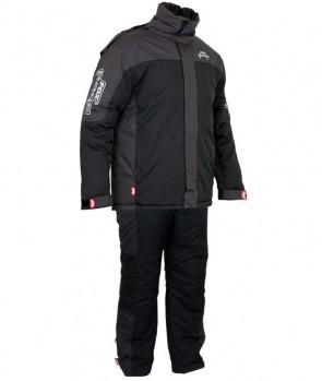Fox Rage Winter Suit