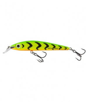 Salmo Rattlin' Sting Suspending 9cm