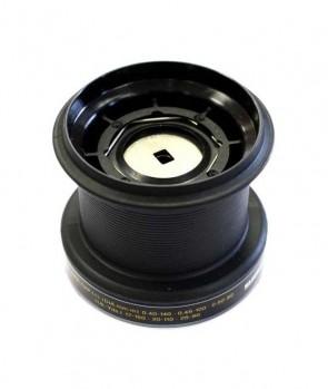 Shimano Beastmaster 7000 XSA Spare Spool