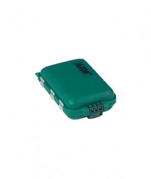 Jaxon Box 114 9/6/3cm