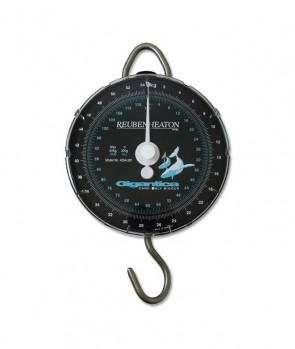 Korda Limited Edition Scales 54kg