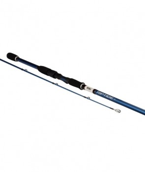 Mitchell Rod Riptide R SW Spinning