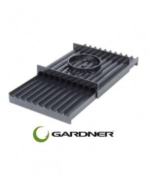 Gardner Baitmaker Longbase