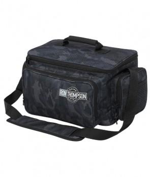 Ron Thompson Camo Carry Bag L W/1 Box (49x30x21cm)