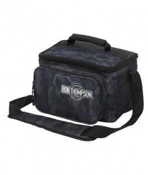 Ron Thompson Camo Carry Bag M  W/1 Box (30x25x19cm)