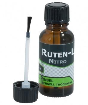 Saenger Rutenlack Nitro 20ml
